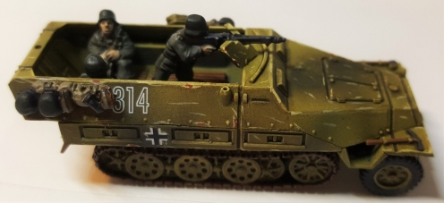 Sdkfz 251 Solo 1 (1024x468)